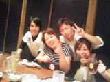 NEC_0093