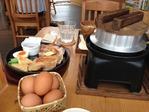 卵かけご飯__