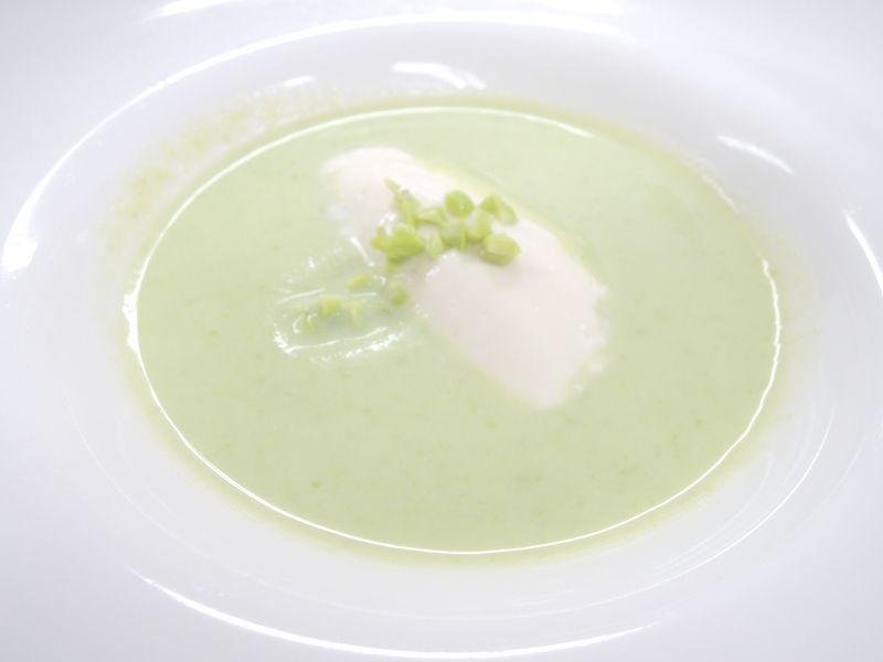 8gatu-soup3